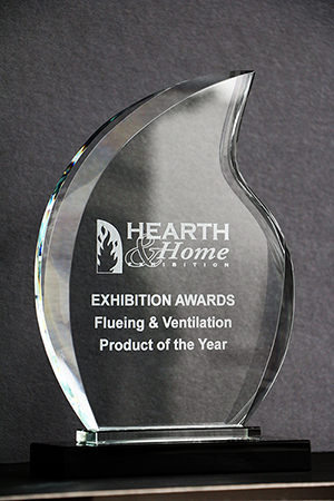 DraftBooster-award